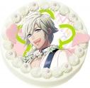 【05月31日発送分・CN05】「A3!」キャラクターケーキ 第2弾(シトロン)の画像