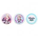 【06月28日発送分・DL04】「アイ★チュウ」クッキーセット 第1弾(枢木 皐月)の画像