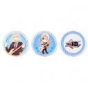 【06月28日発送分・DL06】「アイ★チュウ」クッキーセット 第1弾(ノア)の画像