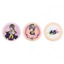 【07月26日発送分・DO03】「アイ★チュウ」クッキーセット第2弾(鳶倉 アキヲ)の画像
