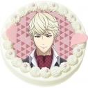 【09月27日発送分・DH19】「テレビアニメ スタンドマイヒーローズ」キャラクターケーキ(九条壮馬)の画像