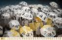 【カレンダー】『約束のネバーランド』コミックカレンダー2021の画像